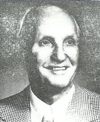 Willis L. Jones