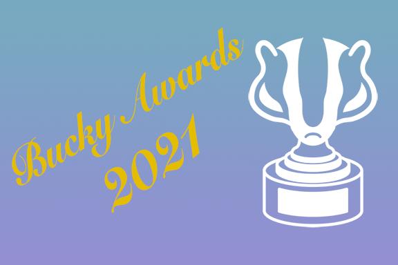 Bucky Awards 2021